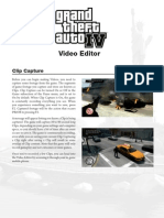 NA LAM Videoeditor Readme