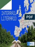 Folle to Interrail