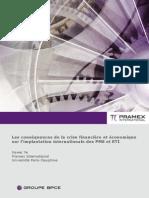 etude-consequences-de-la-crise-vdef.pdf
