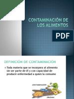 COntaminacion alimentaria.pptx
