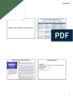 Wastewatertreatment_unitprocess