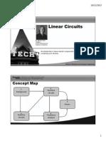 Circuits Lecture Slides Module5Handouts