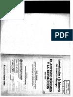LOS RESULTADOS DE LA REVOLUCIÓN.pdf