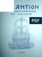 Kraft, Andras_The Last Roman Emperor Topos in the Byzantine Apocaliptic Tradition - Byzantion 2012