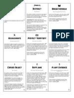 Malifaux Strat&Schemes Print FriendlyV2