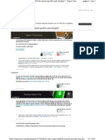 sign a pdf