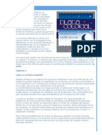 Plata+coloidal+2.pdf