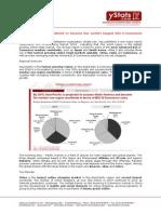 PR Asia-Pacific B2C E-Commerce Market 2014