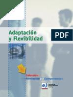 54585-Adaptacion y Flexibilidad