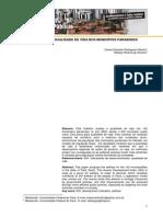 analise-da-qualidade-de-vida-nos-municipios-paraenses.pdf