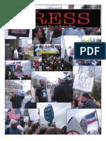 The Stony Brook Press - Volume 27, Issue 13