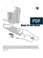 Manual v91