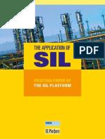 Position Paper SIL Platform Jun2013 Finals