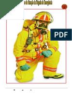 Plano de Atuação Da Brigada de Incêndios e Abandono