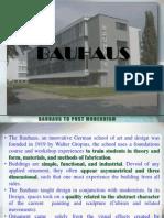 bauhaus-121019015519-phpapp02