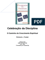 richard-j-foster-celebracao-da-disciplina.odt