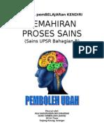 PEMBOLEH UBAH.doc
