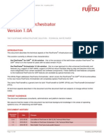 FF10A00 Technical White Paper