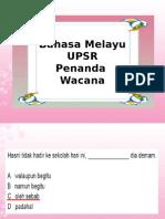 penandawacana-130204052931-phpapp02