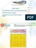 Integração 315 - 04/09/2014