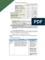Documentatie licitatie Dtp