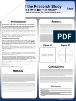 29 39 Poster Template