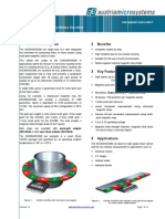 Le Mag Ams As5304 As5306 Datasheet v1 06