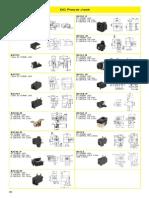 PLUG DC Mantech Connectors ME249-098