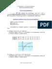 Funções Logarítmicas.pdf