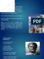 Fundamentos Historicos y Filosoficos de La Psicologia 3-Sep-2014