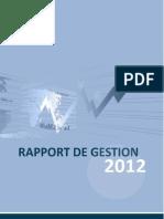 Rapport de Gestion OC .pdf