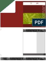 162955102-Buku-Reformasi-Sjsn-Ind.docx