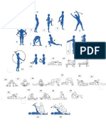 Plano Flexibilidade