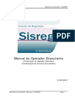 manual-do-operador-executante-sisreg-iii-[179-021210-SES-MT].pdf