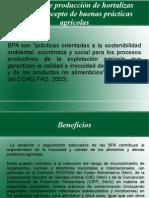 Expo Unidad 5