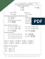 Daniel Relaciones Trigonométricas 1