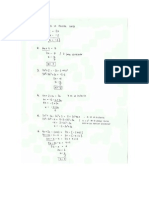 ER ecuaciones