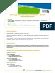 Economie-AmenagementZonesActivitesZonesIntercommunales