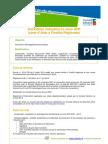 Economie-ImmobilierIndustrielZoneAFR