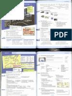 Kursbuch u. Arbeitsbuch 1 - Teil 2