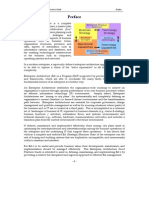 Enterprise Architecture Good Practices Guide - Content2.pdf