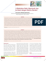 10_200Perbandingan Efektivitas Salin Hipertonik Dan Manitol Anak Dengan Edema Serebri