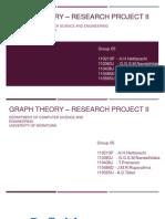 Graph Theory Presentation