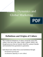 Cb Ppt 12 Cross Culture