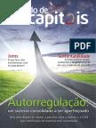 Revista APIMEC