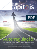 Revista APIMEC