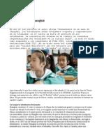 La Educación en Shanghái.doc