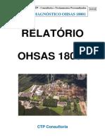 CTP-OHSAS-18001-IP-2013