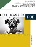 fråga homo olle dokumentären escort stockholm