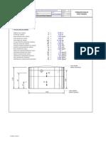 (Fundacion tanque ACI anillo seccion T P).xlsx diseño hormigon ACI.xlsx